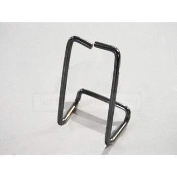 Repuesto de clamp para tapadera (1 pza)