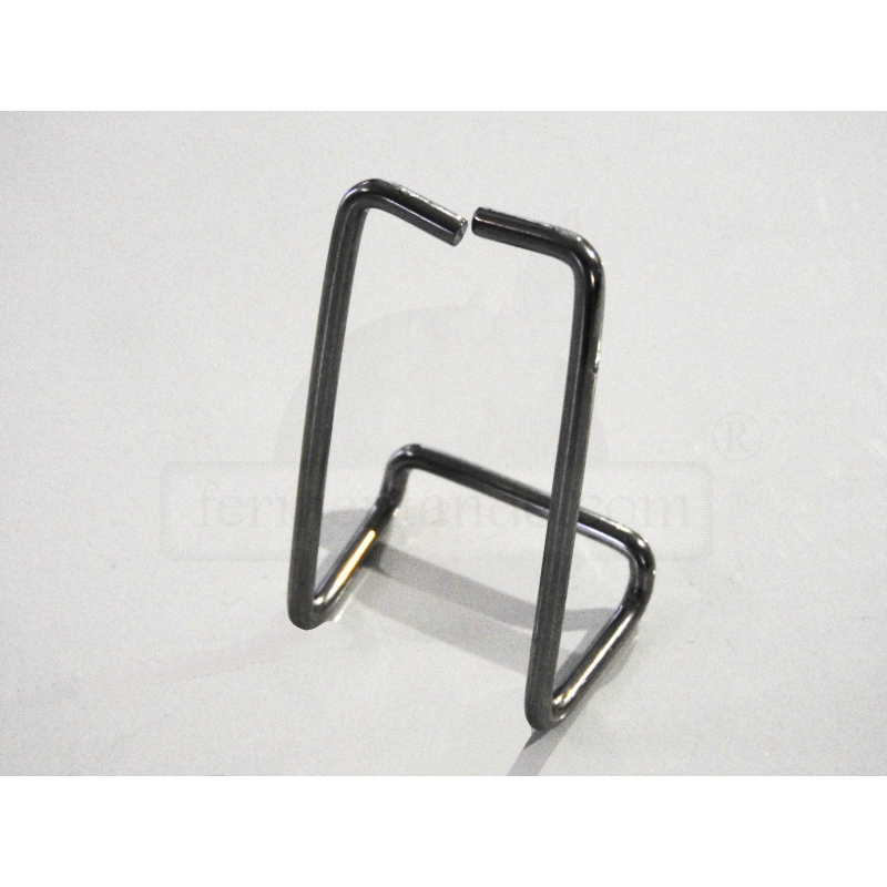 Lid clamps spare (1 pc)