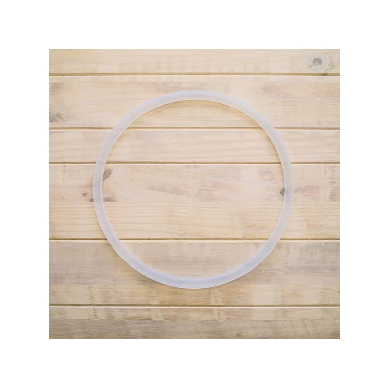 Lid Gasket -Chronical Half Barrel