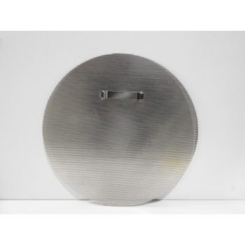 False Bottom | NoCal Brewing for Ss Kettles - 20 Gal