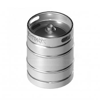 Barril para Cerveza 1/2 BBL (60 lts)
