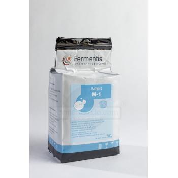 Fermentis - SafSpirit M1 (Malt) (500 grs)
