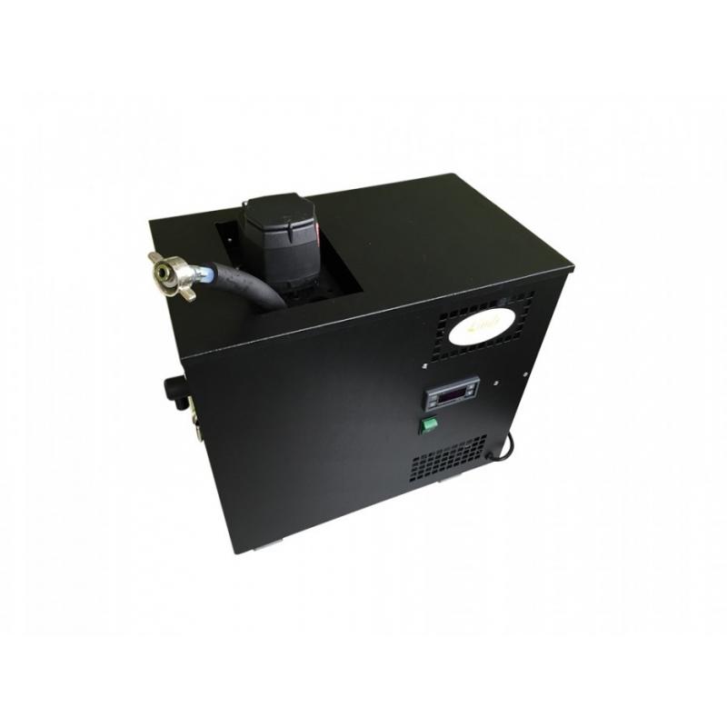Enfriador - Chiller Cool 0.3 kW