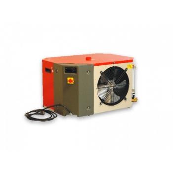 Enfriador - Chiller Chilly 1.7 kW