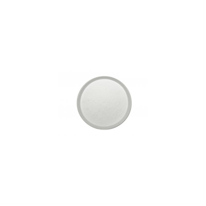 Dextrosa en Polvo (Monohidratada) (25 Kg)
