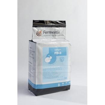 Fermentis - Safspirit FD-3 (Fruit) (500 grs)