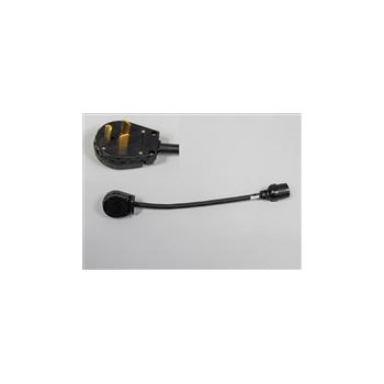 Power Adapter - 10-30P