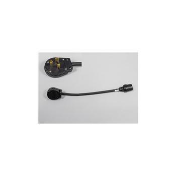Power Adapter - 6-50P