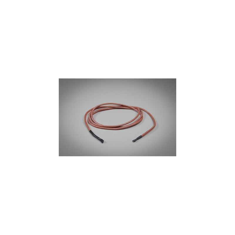 Ignition cable - 72