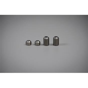 BoilerMaker Sightglass Set Screw (package of 4)