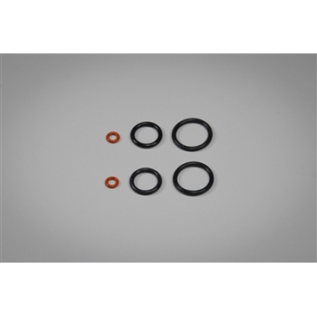 NPT Seal Kit for 27 and 42 gal