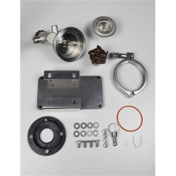 Kit para Convertir a RipTide Pump