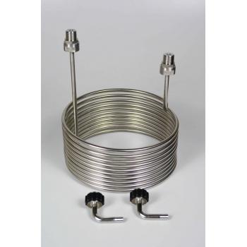Cooling Coils (Enfriador Chico)
