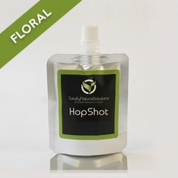 HopShot® Floral (30 ml)