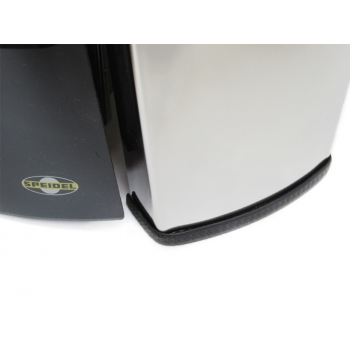 Edge protection for 10/20/50-litre Braumeister