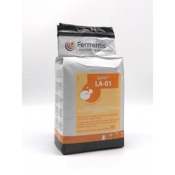 Fermentis - SafAle LA-01 (500 grs)