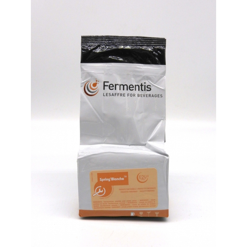 Fermentis - SpringBlanche (100 grs)