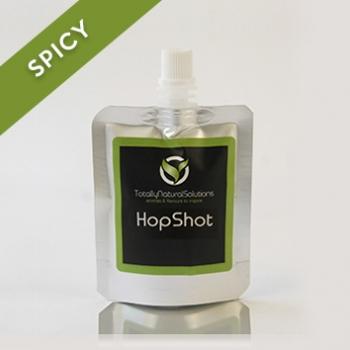 HopShot® Spicy(B) (30 ml)