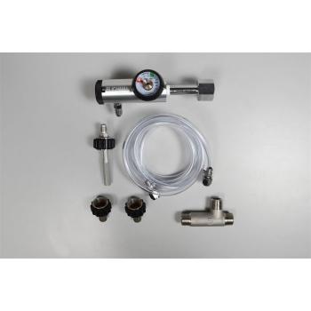 Kit Premium para Oxigenación en Linea