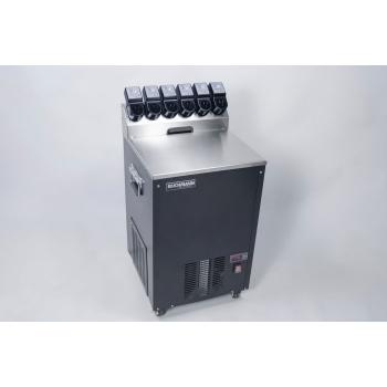 GLYCOL CHILLER 3/8 HP - Blichmann