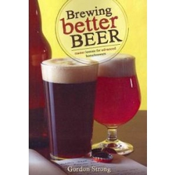 Brewing Better Beer