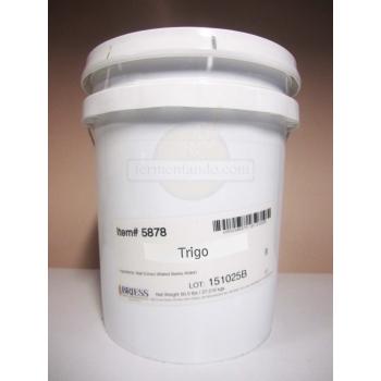 Extracto  Malta de Trigo - Briess - Cubeta 19 Lts (28 kgs)