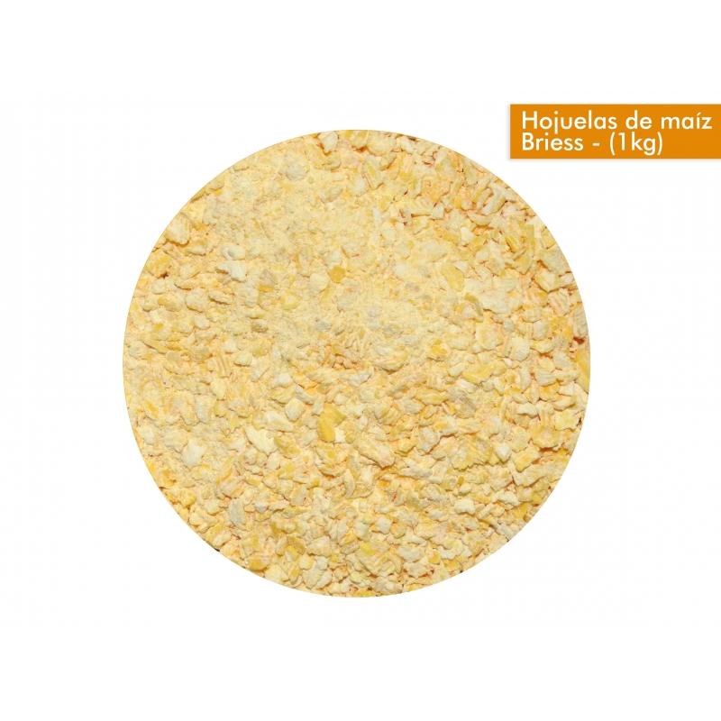 Hojuelas de Maiz - Briess - 1kg
