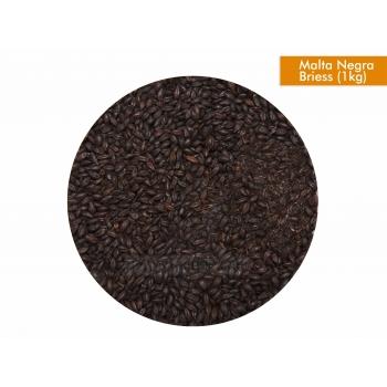 Malta Negra - Briess - 1 Kg