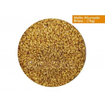 Malta Ahumada - Briess - 1kg