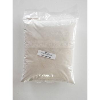Extracto de Malta Pilsner - Briess - Polvo 500 gr