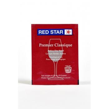Levadura Premier Classique (Montrachet) - Red Star
