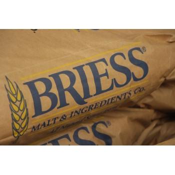 Malta Chocolate-– Briess - Costal de 22.68kgs