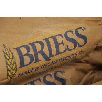 Briess Flaked Oat (Hojuelas de Avena) -  Costal de 22.68 kgs