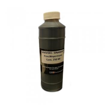 Extracto Sinamar® - Weyermann®