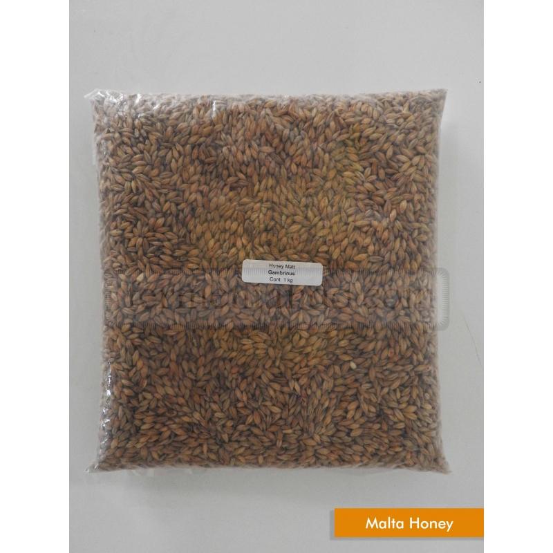 Malta Honey - Gambrinus - 1kg