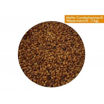 Malta Carabohemian® - Weyermann® -1kg