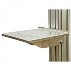 Repisa para TopTier (10x10 - Capacidad 50 lb)