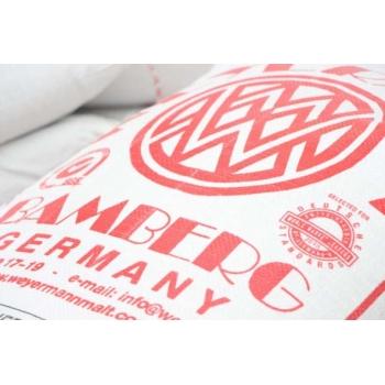 Malta Cararye® - Weyermann®  - Costal de 25kgs