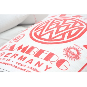 Malta Acidificada - pH 3.4 - 3.6 - Weyermann® - Costal de 25 kgs