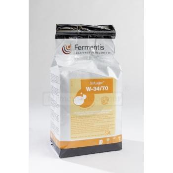 Levadura Saflager W-34/70 - Fermentis (500 grs)