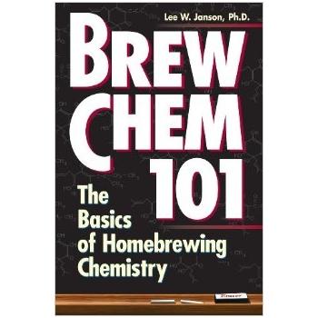 BrewChem 101