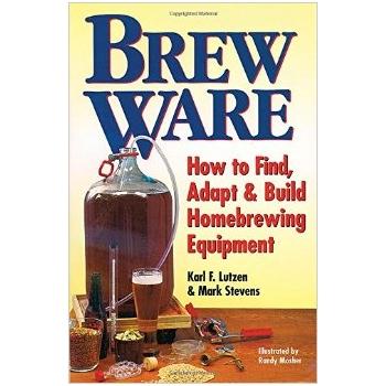 BrewWare