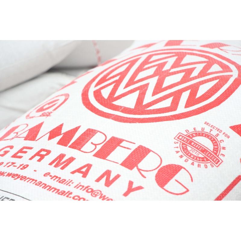 Malta Viena - Weyermann® - Costal de 25 kgs