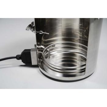 Calentador BoilCoil 10 Gal - 240V