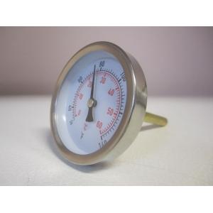 Termometro - FastFerment