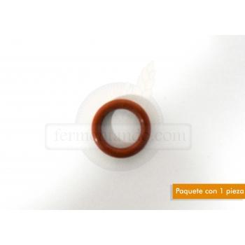 Empaque de Repuesto - QuickConnector