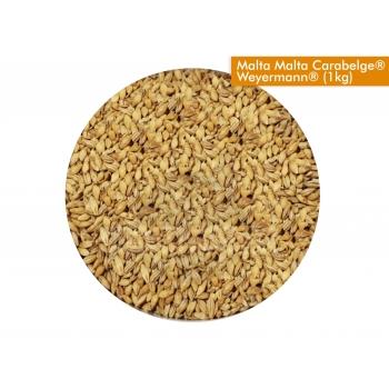 Weyermann® Malta Carabelge® - 1 kg