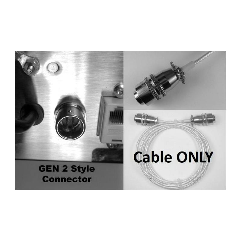 Cable Sensor Temperatura GEN 2