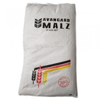 Malta Avangard Pale Ale - Costal 25 kg