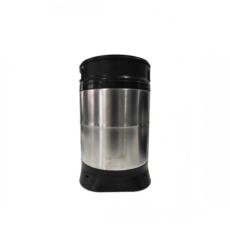 Barril Schafer Fresh Keg - 10.3 L